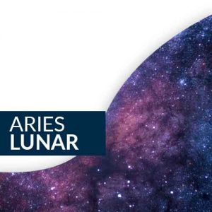 capitulo horoscopo lunar - aries
