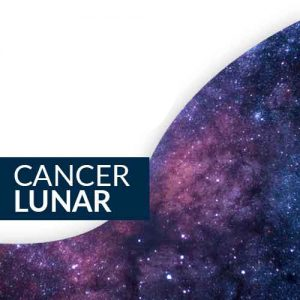 capitulo horoscopo lunar - cancer